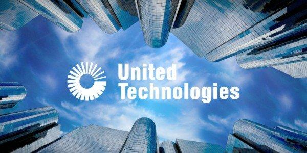 United Technologies получила $58,8 млрд за счет противостояния Airbus и Boeing