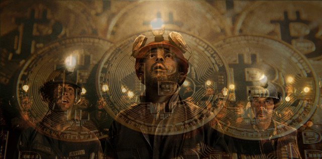 Bitcoin отслеживание-14
