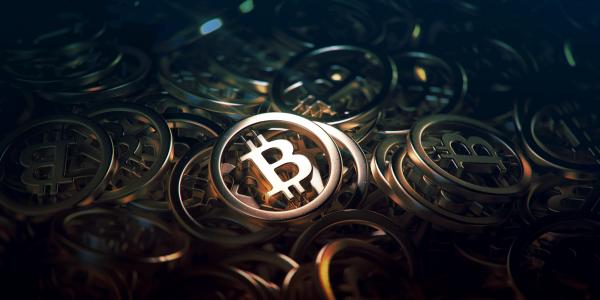 Арбитраж впервые обязал должника раскрыть информацию о своей криптовалюте