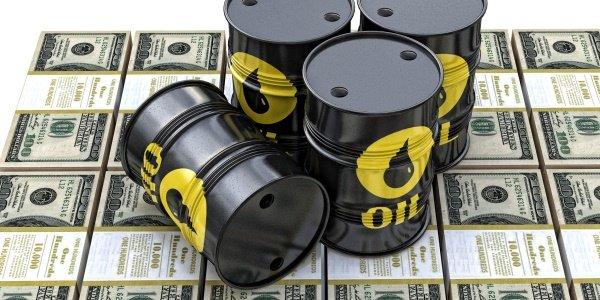 Рубль в 2021 году может не удержаться в районе 70-75 за доллар