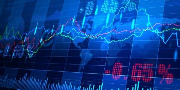 акции boeing