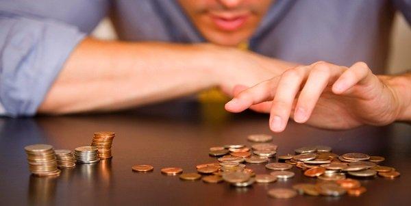 Хоум кредит одинцово часы работы