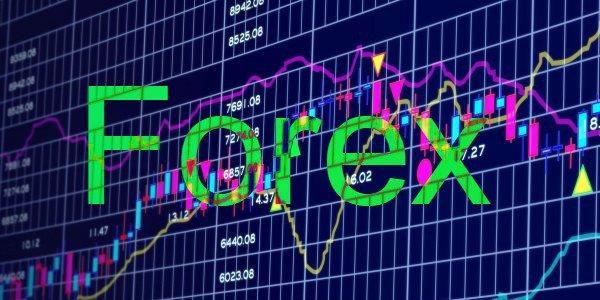 Проблемы рынка форекс сравнить форекс и фондовый рынок
