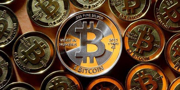 зарабатывать начать нуля онлайн с биткоины-15