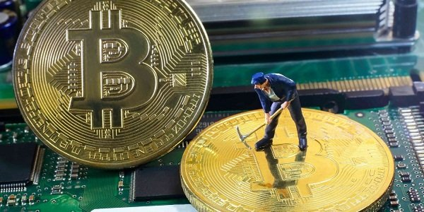 Видеокарты для майнинга криптовалюты как лучше делать ставки на бинарных опционах