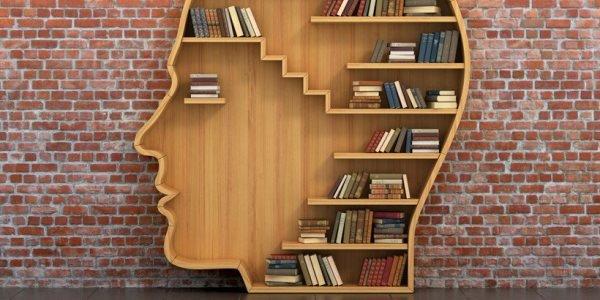 10 книг от Гейтса и Цукерберга, которые должен прочитать каждый