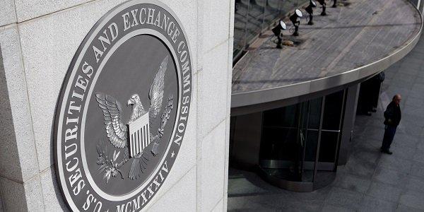SEC впервые остановил ICO проекта на $15 млн из-за обвинений в мошенничестве