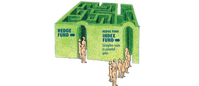 hedge funds London shares in british hedge fund firm man group rose more than 5 percent on wednesday after it generated higher returns from fees and saw assets under management climb by 42 percent in the.