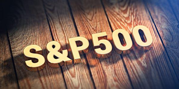 500 s&p