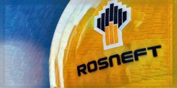 Какие дивиденды может заплатить «Роснефть» за 1 полугодие 2021 года