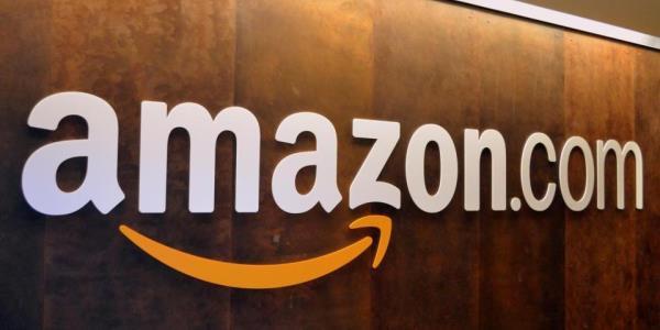 Популярная компания Amazon приступила к разработке новой модели собственного смартфона