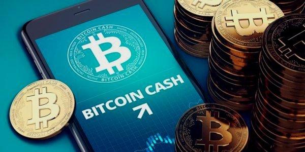 Купить bitcoin cash за 300 рублей 70