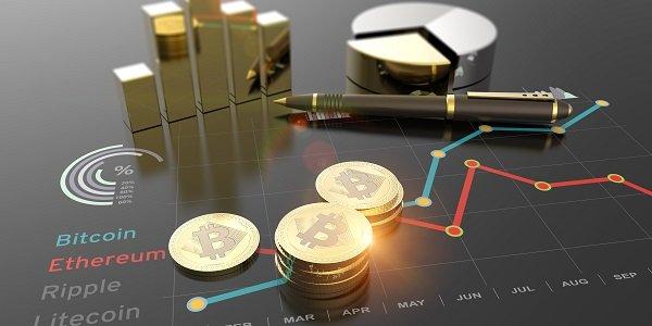 Сколько зарабатывают криптовалютные биржи