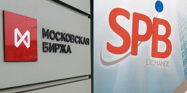Торговля на санкт петербургской бирже снайпер форекс дмитриев видеоуроки