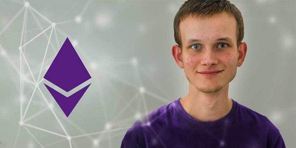 Создатель Ethereum об истинной цели криптовалют, фото-1