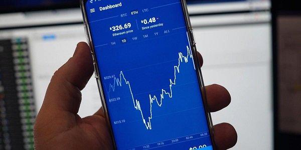 мира все криптовалюты биржи-12