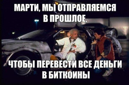 https://fomag.ru/upload/medialibrary/1f7/1f7253f3c3ba367c80a55fb0f50264db.jpg
