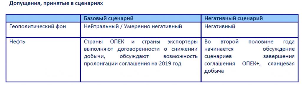 Тгенк1.png