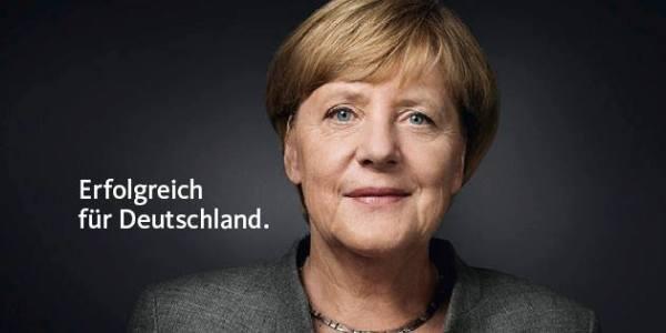 Шульц признал поражение навыборах вГермании