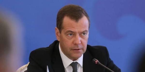АФК «Система» назвала условия для предотвращения конфликта с«Роснефтью»