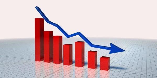 ЦБРФ готов снизить ставку до 3-х летнего минимума