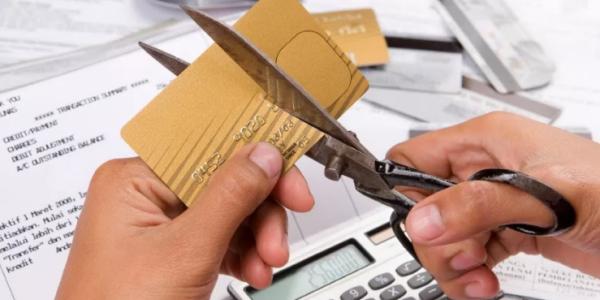 ЦБпопросил уголовно подвергать наказанию  руководство банков занарушение запретов