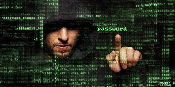 Group-IB отметила рост хакерских атак накрпитовалюту