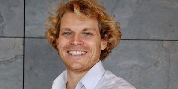 Сооснователь TenX предсказал биткоин по $60 000 ирост волатильности рынка— ForkLog