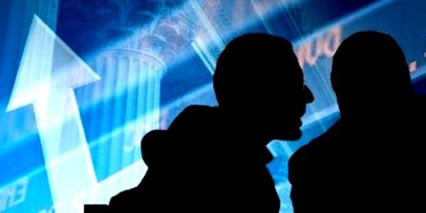 ЦентробанкРФ выявил признаки инсайдерской торговли акциями «Нижнекамскнефтехим»