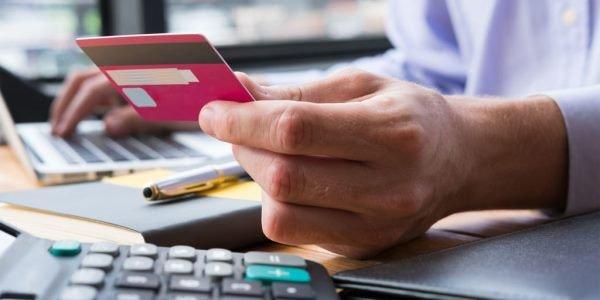 В 2019-ом году Центробанк запустит Систему быстрых платежей