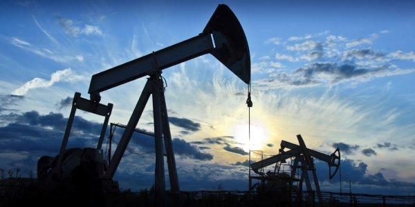 Мировые цены нанефть увеличились по результатам торгов вторника