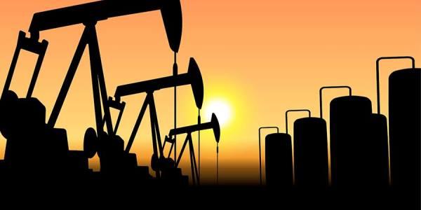 Стоимость нефти Brent держится вблизи $47 забаррель