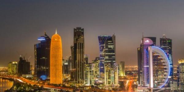 Цены нанефть понижаются нафоне дипломатического кризиса вКатаре