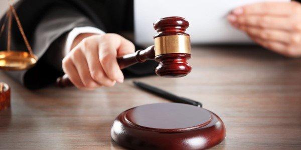 Суд удовлетворил иск «Транснефти» кСбербанку посделке сдеривативами