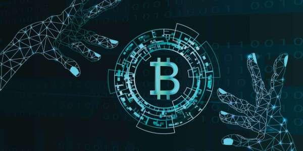 Биткоин и иные криптовалюты значительно упали вцене