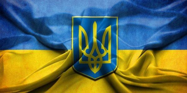 Центробанк предоставит банку «ФК «Открытие» кредитную линию на1 трлн руб.
