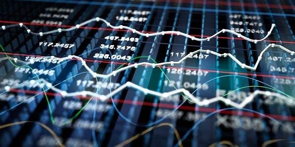 Биржи США 4октября закрылись вминусе нафоне роста доходности гособлигаций