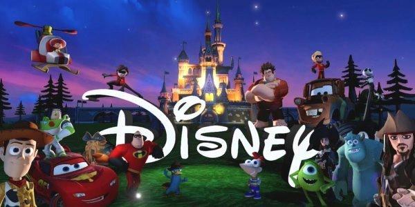 Disney уберет свои фильмы изNetflix изапустит собственный стриминговый сервис