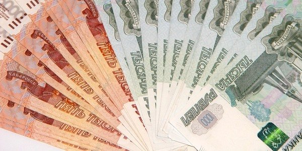 Нафоне действий руководителя ФРС Джанет Йеллен произошел обвал доллара