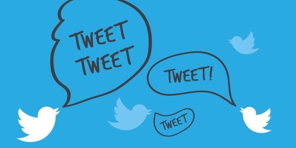 Твиттер впервый раз отчитался опадении квартальной выручки с2013 года