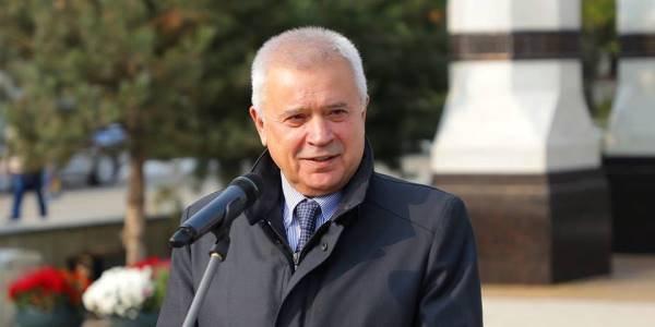 Алекперов назвал цену нанефть, которая устроит всех экспортеров