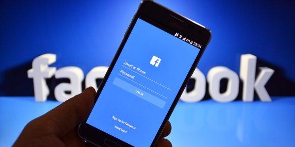 Facebook обнародовал внутренние правила удаления постов