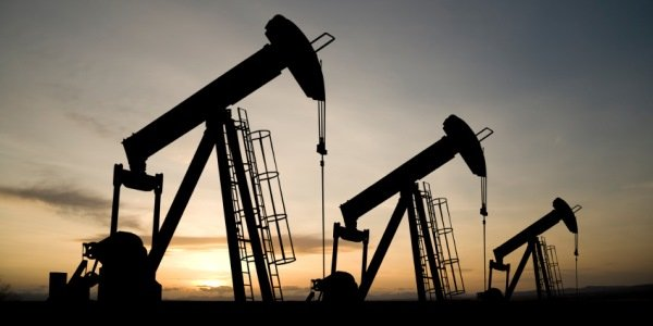 Цены нанефть упали перед существенной  встречей ОПЕК