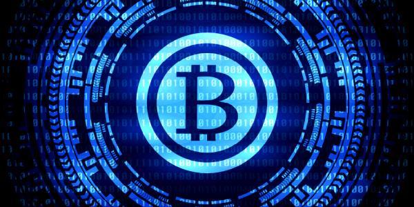 Биткоин и остальные криптовалюты растут после падения накануне