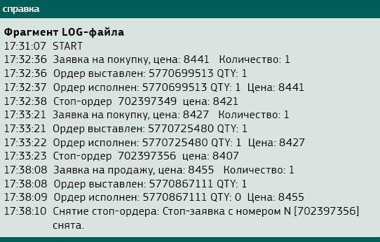 Sh4Sp4.jpg