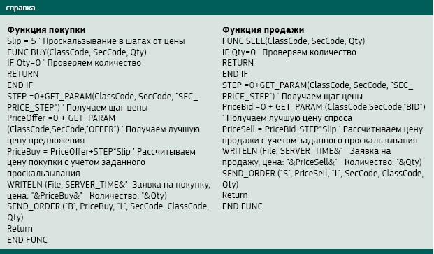SP 11-1.jpg