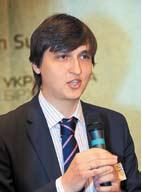 Евгений Сердюков: История FORTS – это наша жизнь