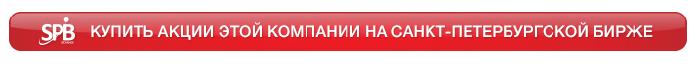 Ferrari на Санкт-Петербургской бирже: ликбез для инвестора