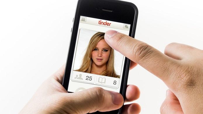 Tinder, IPO, Match Group
